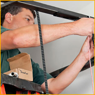 Global Garage Door Service Hatfield, PA 215-622-2194